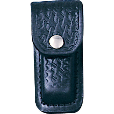 Sheaths Leather Belt Pouch