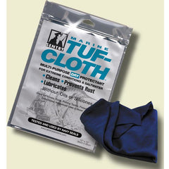 Sentry Solutions Marine Tuf-Cloth