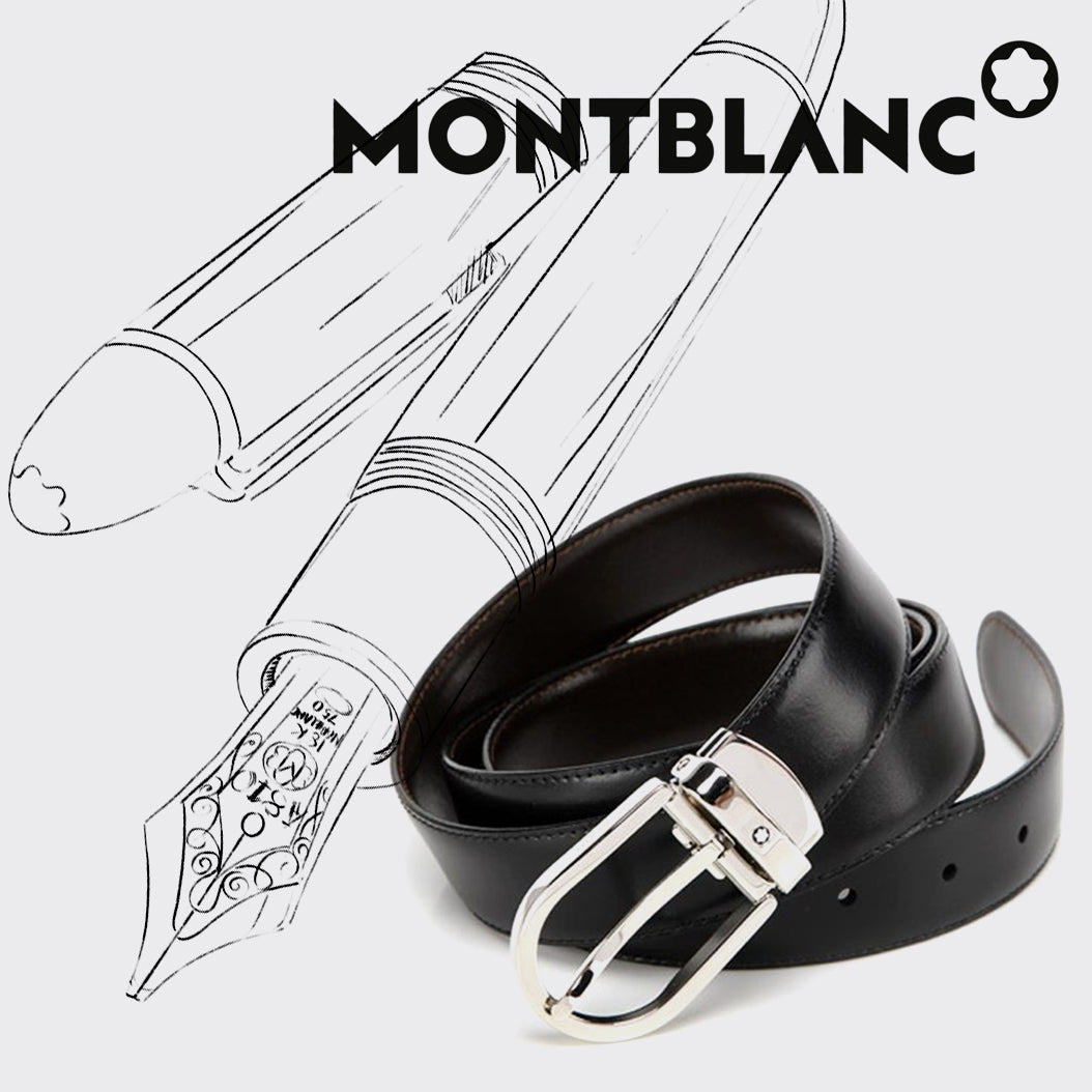mont-blanc   shop at galleria di lux   luxury handbags, shoes, belts, clothings and more