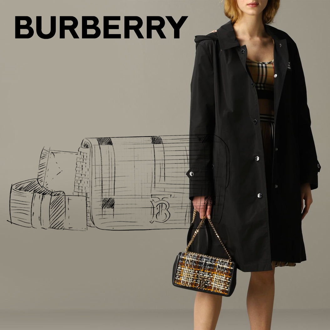 burberry   shop at galleria di lux   luxury handbags, shoes, belts, clothings and more