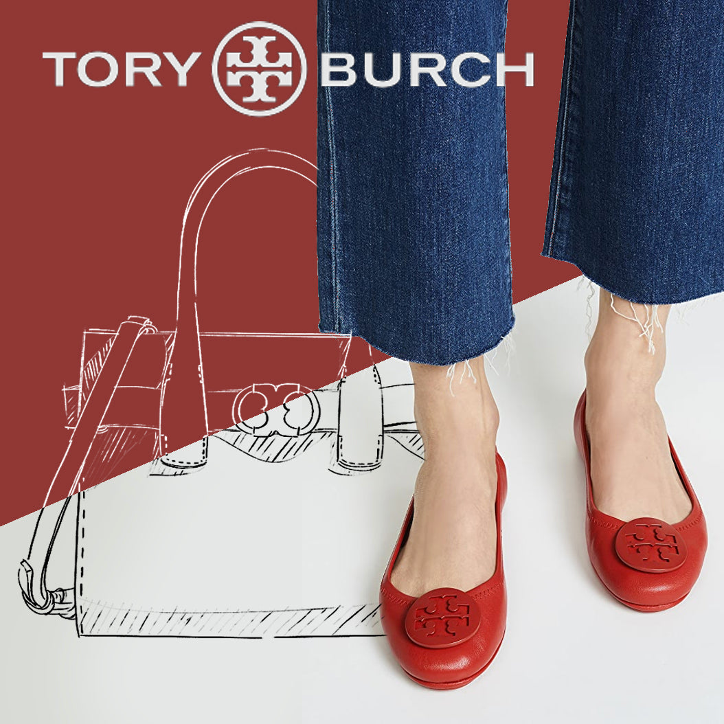 tory-burch   shop at galleria di lux   luxury handbags, shoes, belts, clothings and more
