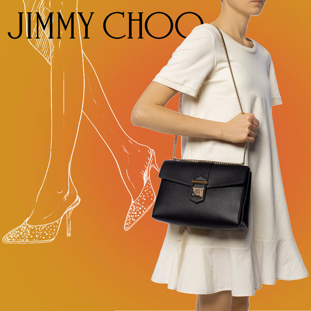 jimmy-choo   shop at galleria di lux   luxury handbags, shoes, belts, clothings and more