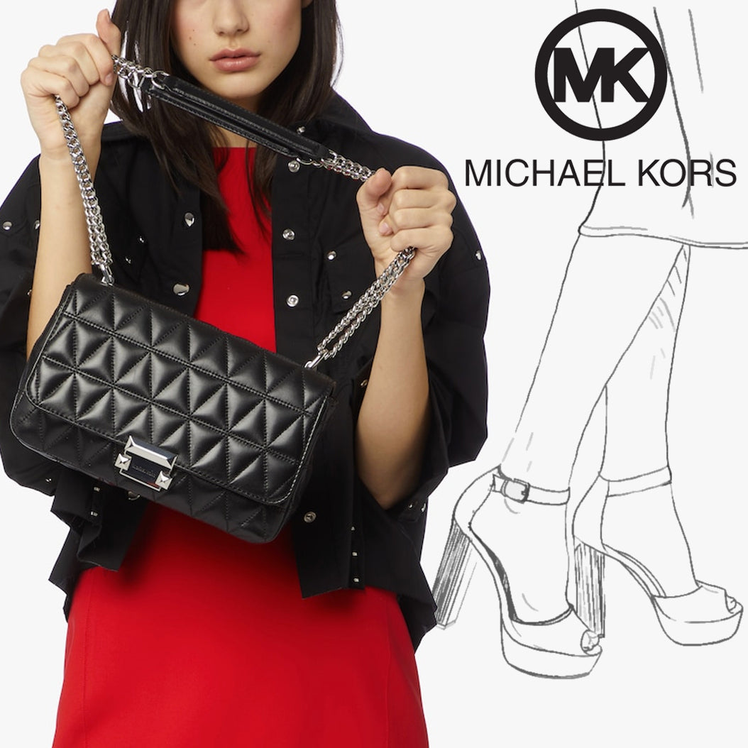 michael-kors   shop at galleria di lux   luxury handbags, shoes, belts, clothings and more