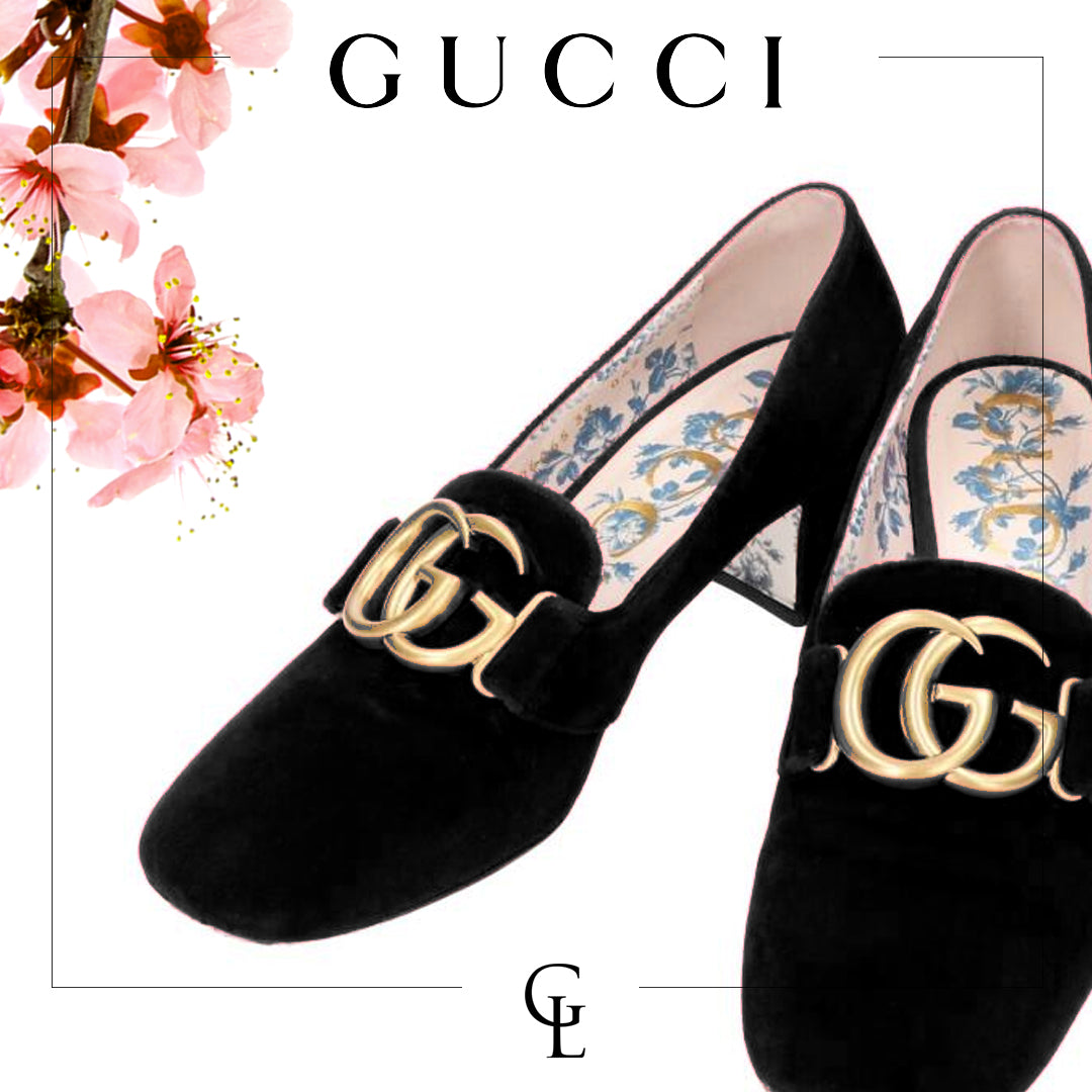 Gucci | shop at galleria di lux | luxury handbags, shoes, belts, clothings and more