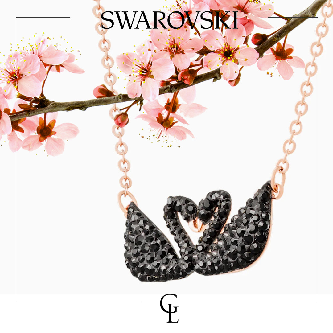 swarovski | shop at galleria di lux | luxury handbags, shoes, belts, clothings and more