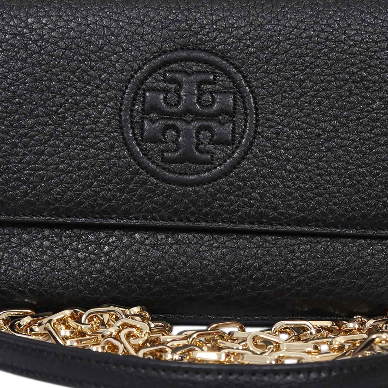 TORY BURCH BOMBE MINI CROSS-BODY BAG