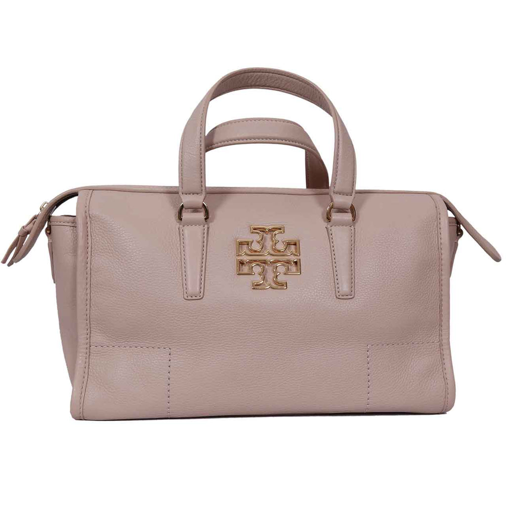 98980b6682b0 Tory Burch Robinson Mini EW tote Luggage – Galleria di Lux