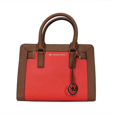 Michael Kors MICHAEL KORS Women's Shoulder Bag