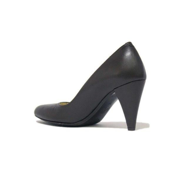 Bally Wonder Women's Cone-Heel Pumps
