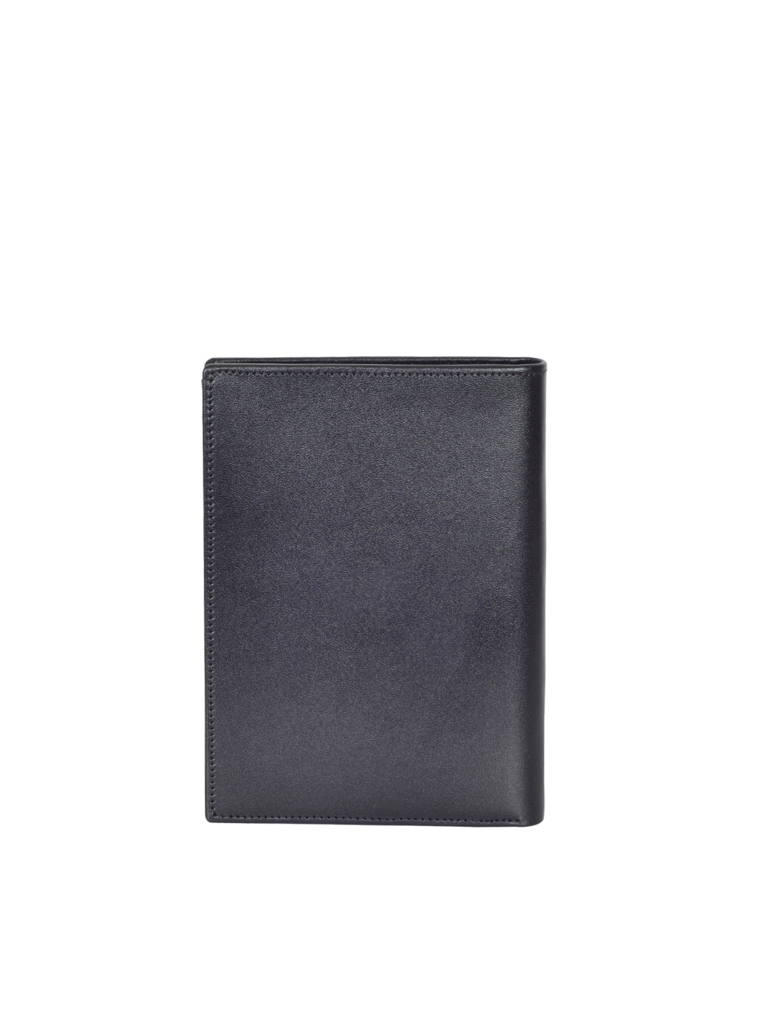 MONT BLANC MEN'S Meisterst��ck 4CC LEATHER BUSINESS CARD