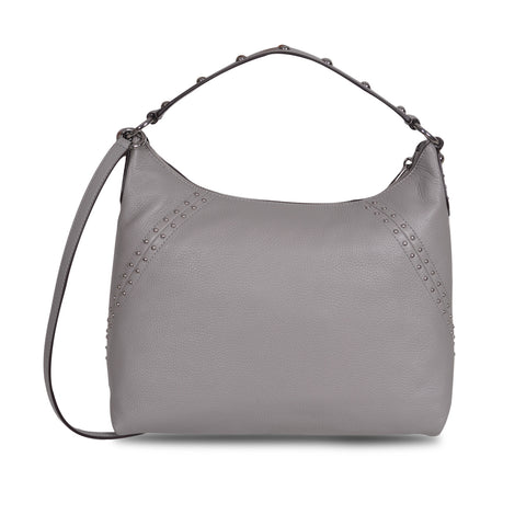 32be51a799540 Leather Bag – tagged