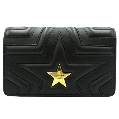 Stella Star Shoulder Bag  | Shop STELLA MCCARTNEY Online India