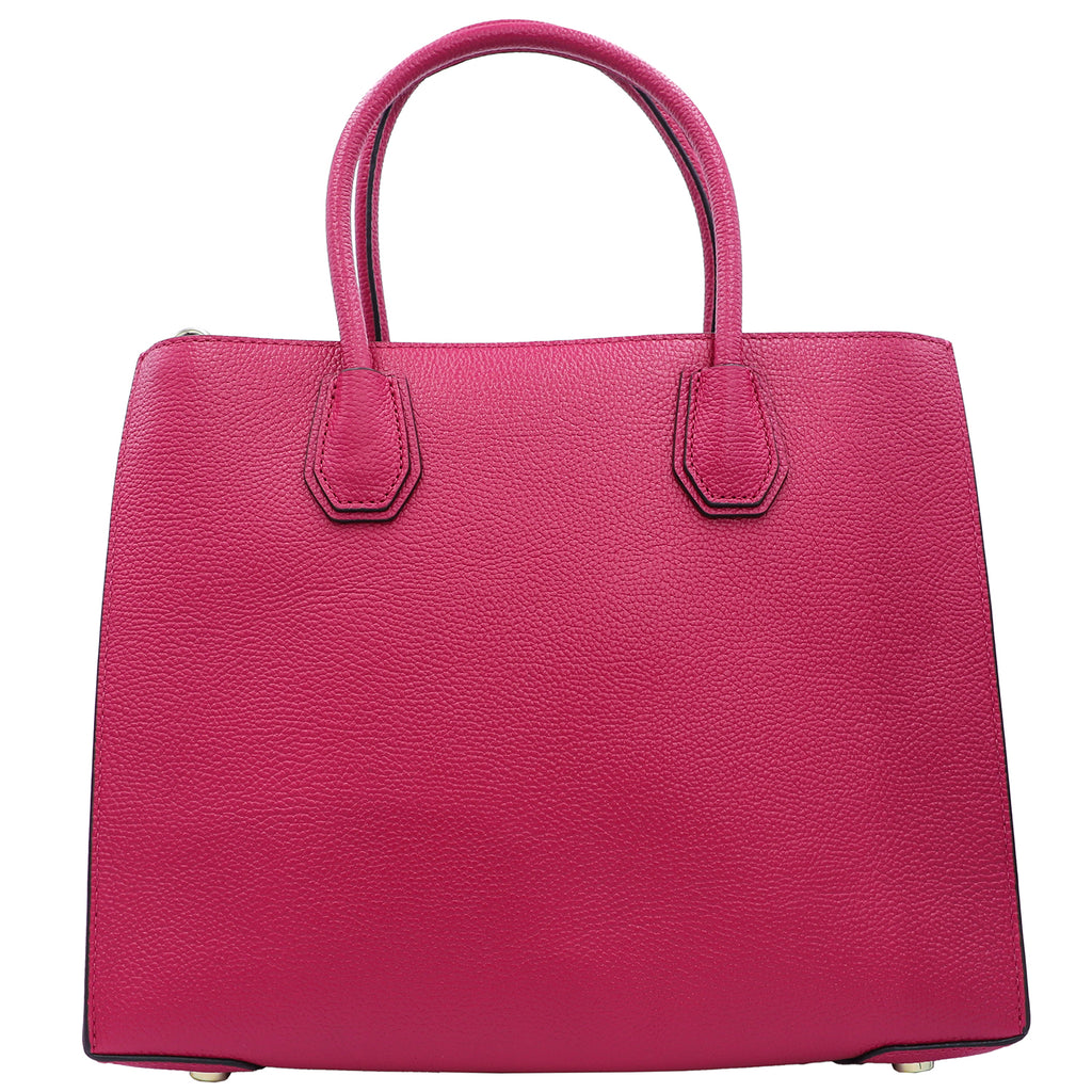Mercer Large Convertible Tote | Shop MICHAEL KORS Online India