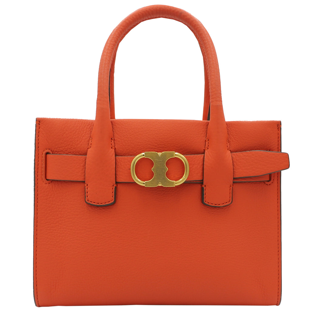 Gemini Link Tote Handbag | Shop TORY BURCH Online India