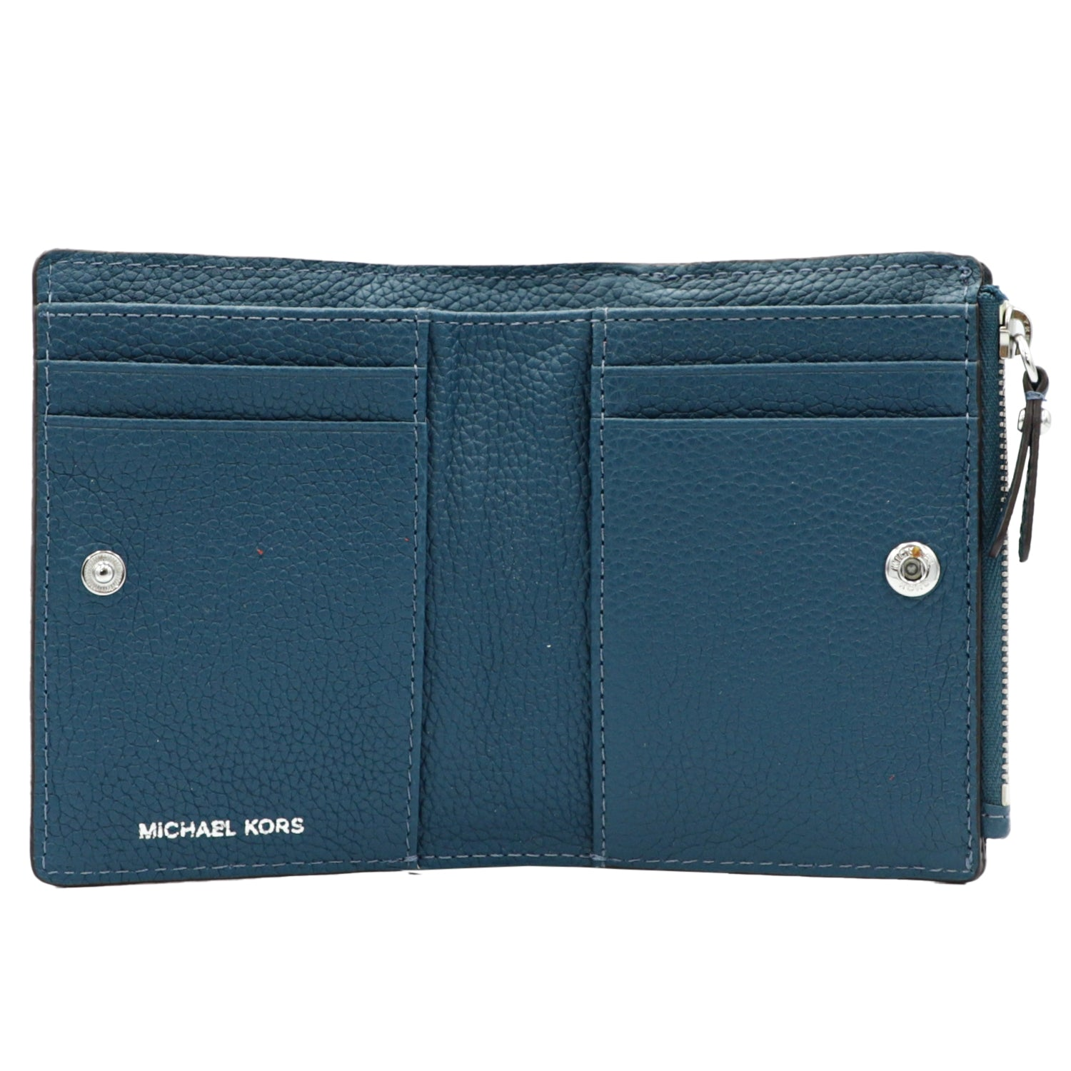 Two-Fold Wallet | Shop MICHAEL KORS Online India