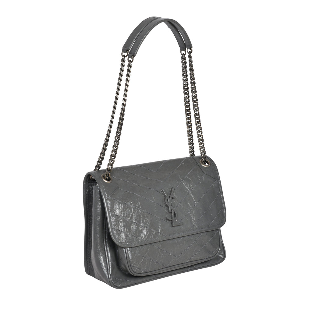Yves Saint Laurent Niki Handbag