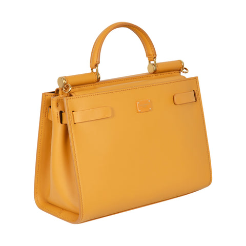SICILY 62 TOP HANDLE BAG