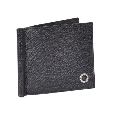 MAN WALLET HIPSTER