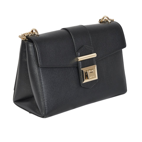 MARIANNE SHOULDER BAG S