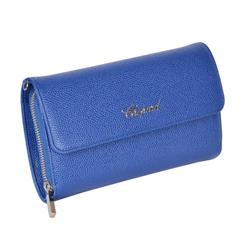 CHOPARD LIKE BOX BAG