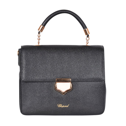 CHOPARD SIENA BAG