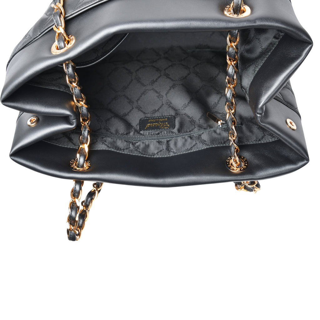 CHOPARD ALL DAY BAG