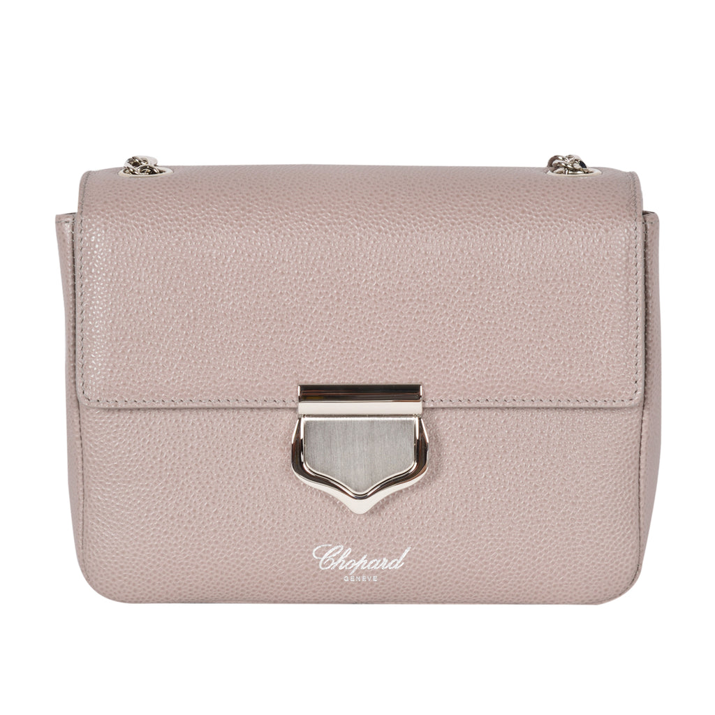CHOPARD SIENA MINI BAG