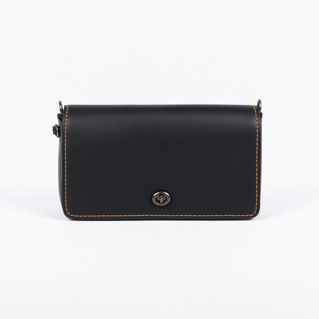 Dinky Sling Bag | Shop COACH Online India