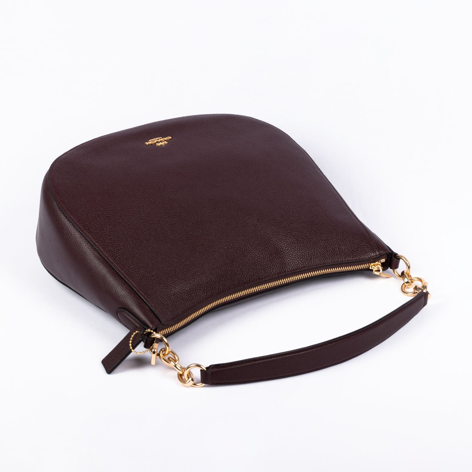 Chelsea 32 Hobo Bag | Shop COACH Online India