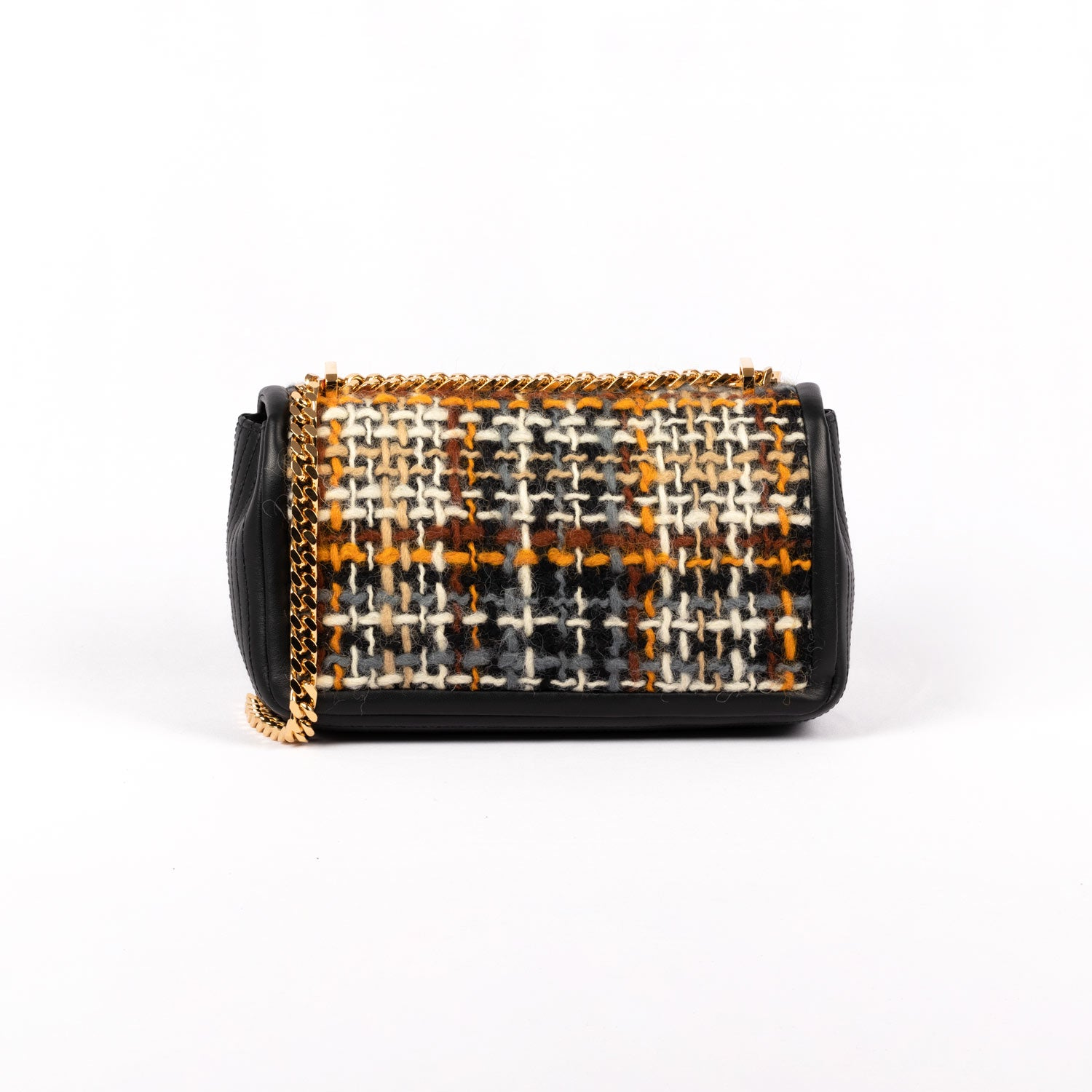 Burberry Small Lola Cutch | Shop BURBERRY Online India