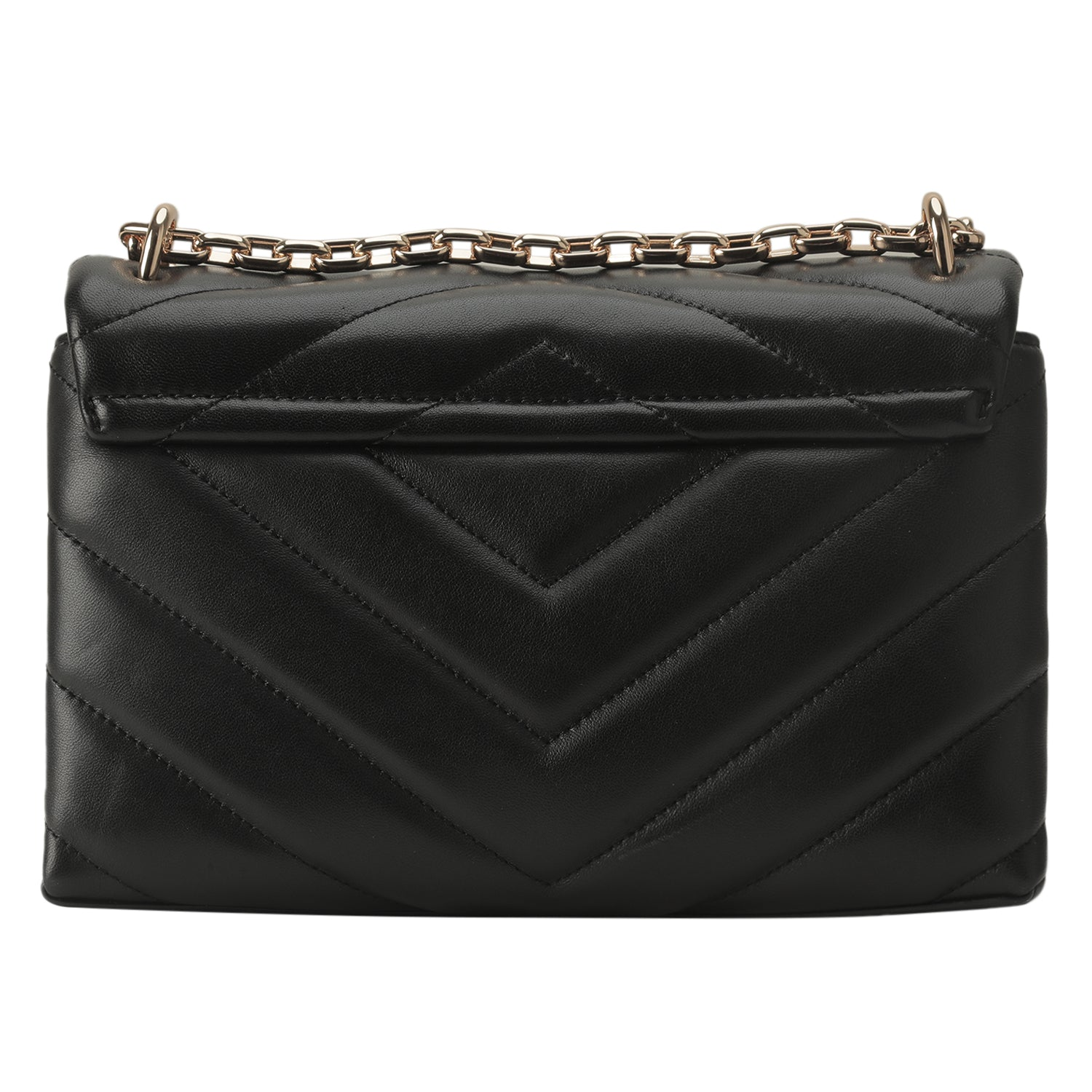 michael kors cece quilted medium bag | shop online at galleriadilux.com