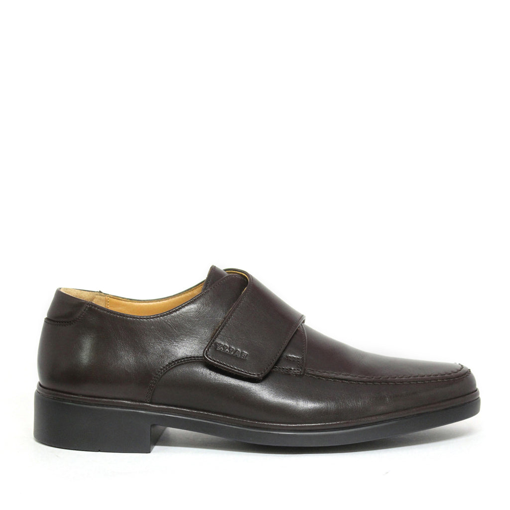 Bally New Cabiri Men's Monkstrap Shoes