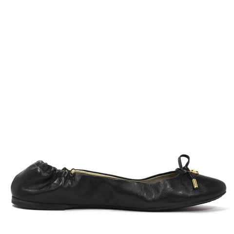 Michael Kors 'Melody' Ballet Flat Shoes