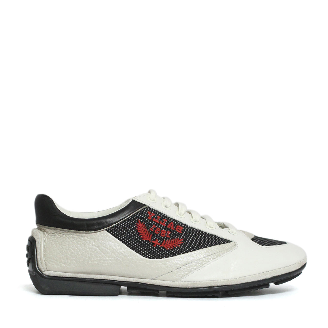 Bally Olivado Men's Training Shoes