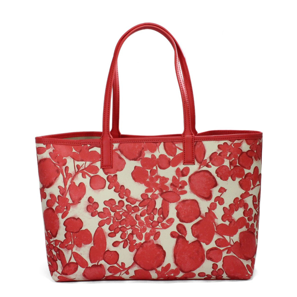 Tory Burch Kerrington Mini Shopper