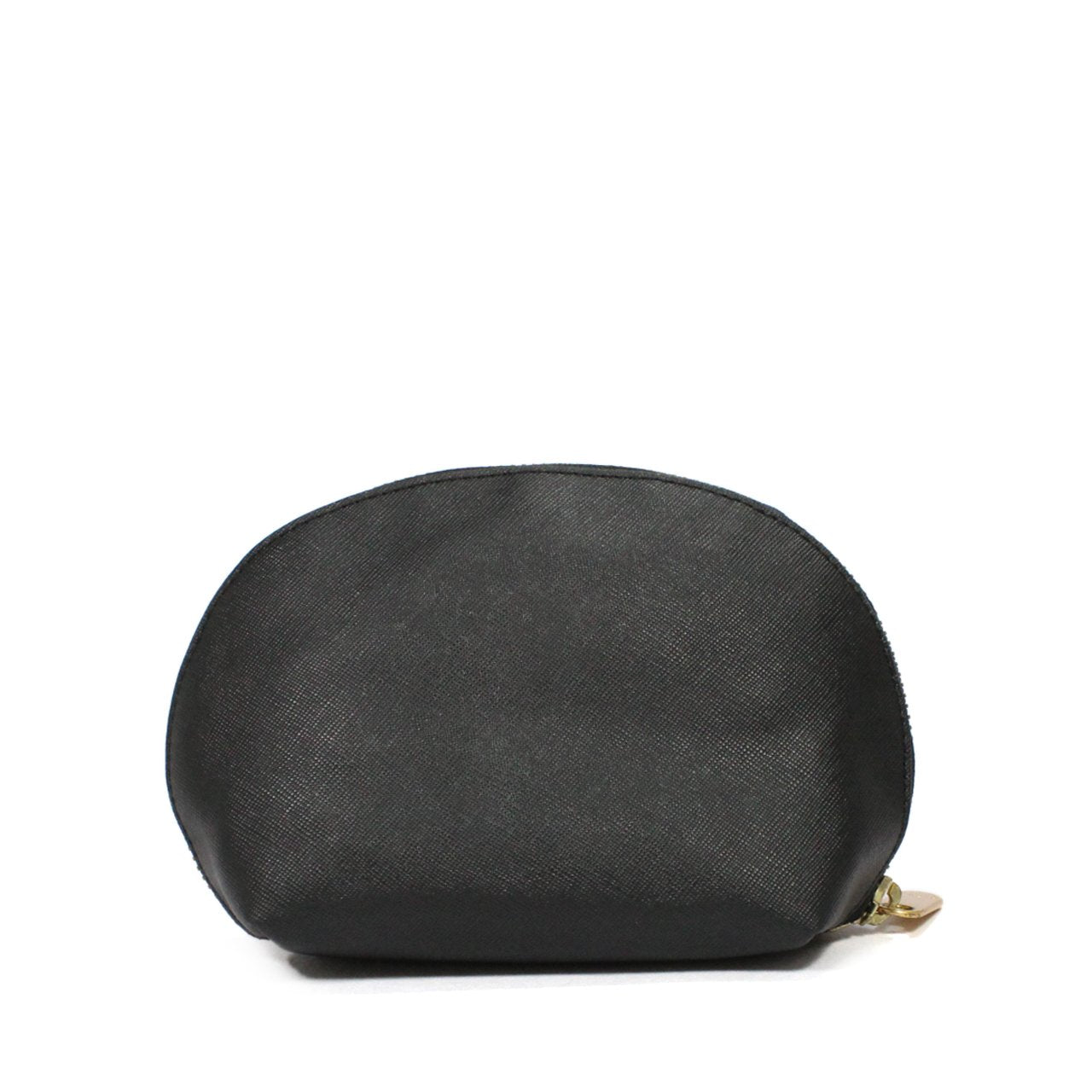 Marc by Marc Jacobs Pandora Large Cosmetic Bag