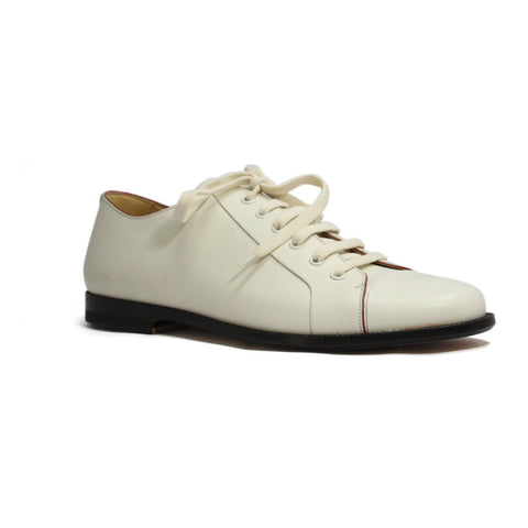Bally Vilberg Men's Lace-Up Derby Shoes