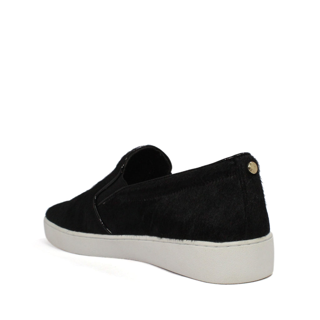Michael Kors Women's Keaton Slip-On Sneakers