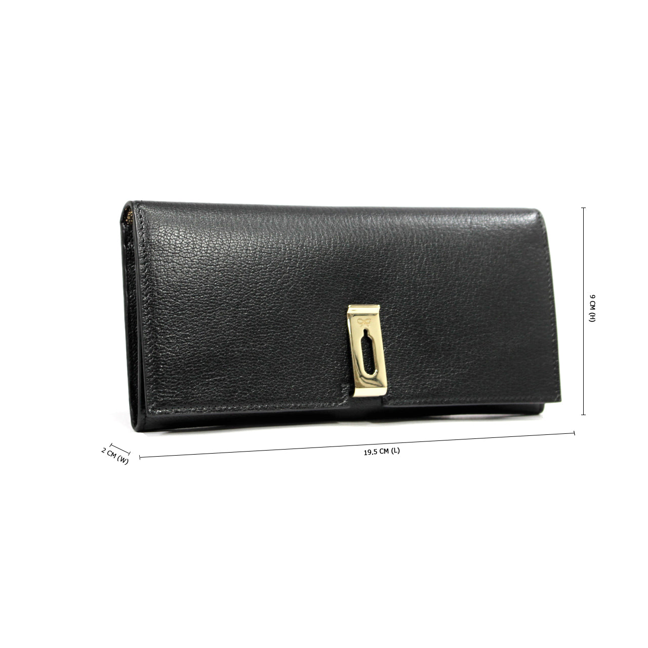 Anya Hindmarch Albion Wallet