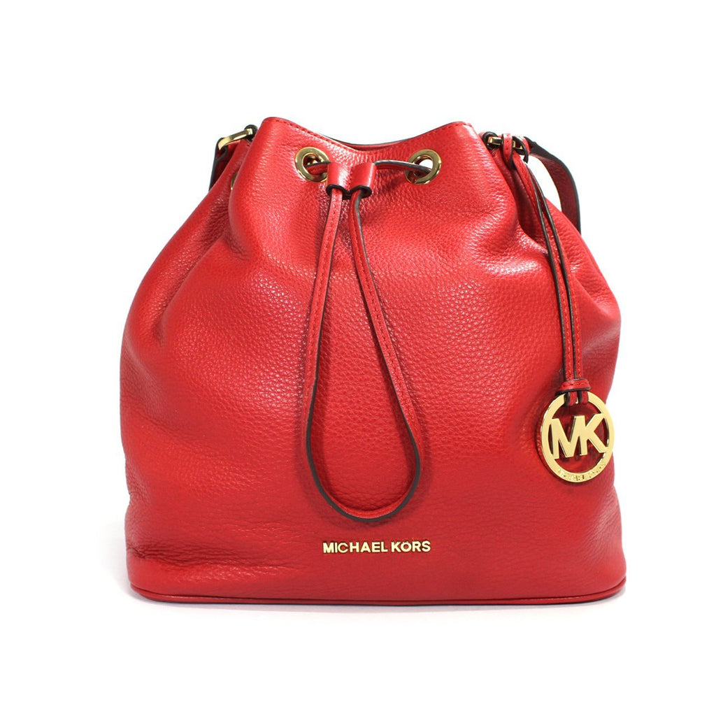 794a123f2dd3 Michael Kors Large Jules Drawstring Shoulder Bag-Online India at ...