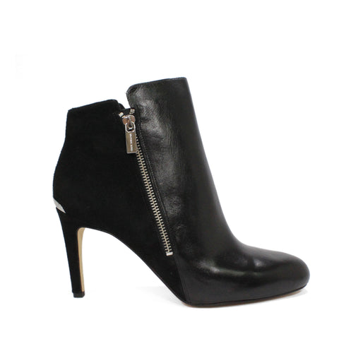 Michael Kors Women's Clara Stiletto Ankle Boots