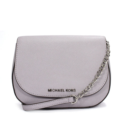 Michael Kors Mini Borsa Crossbody Bag