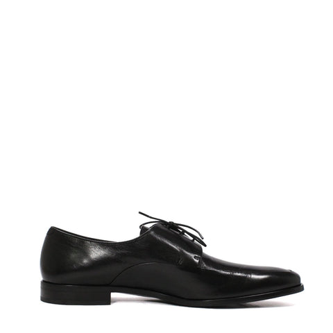 Bally Didin Men's Derby Lace-Up Shoes