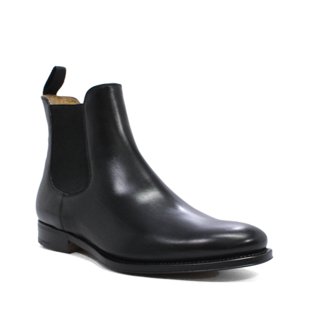 Bally Cadilac Men's Chelsea Boots