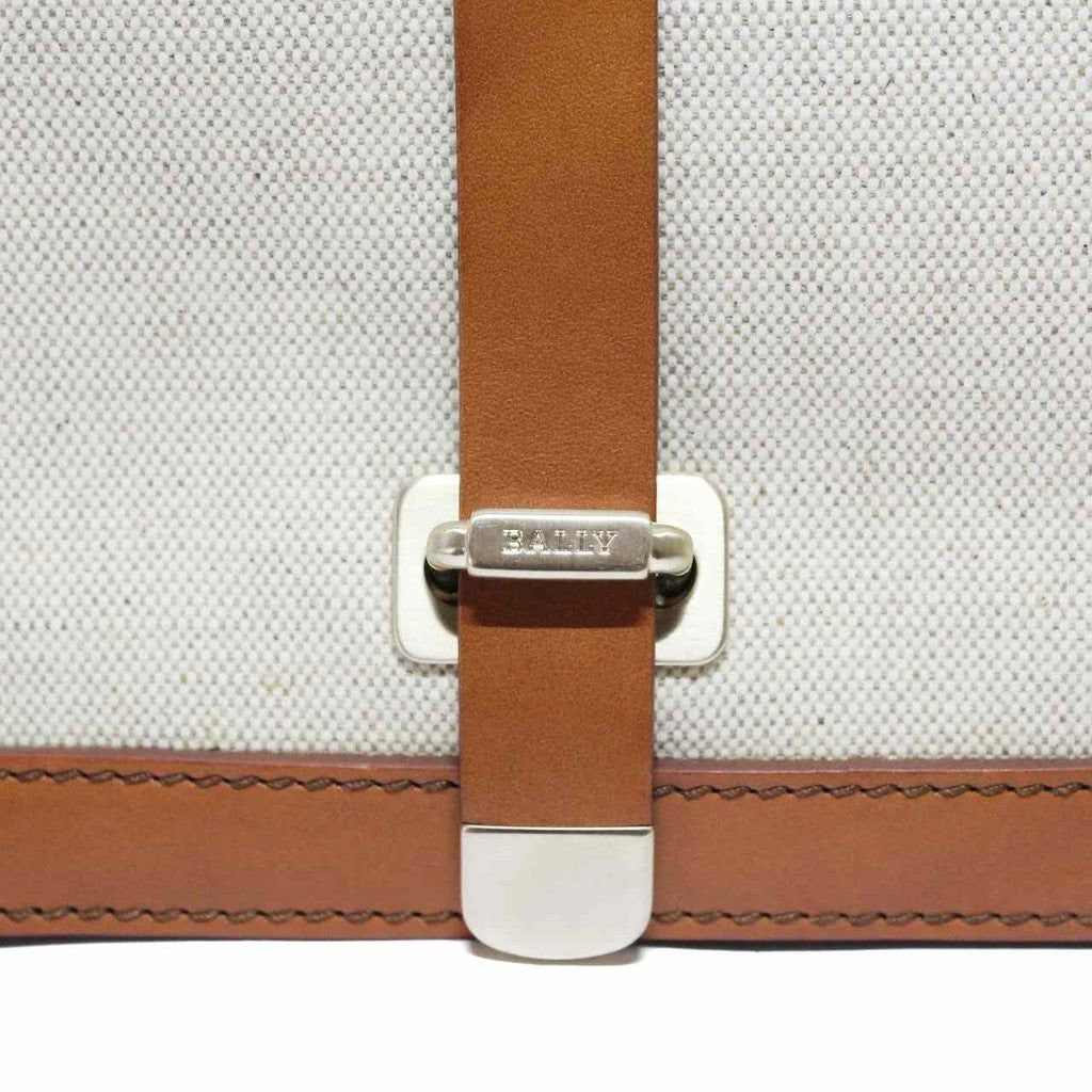 Bally Michele Women's Leather Bag