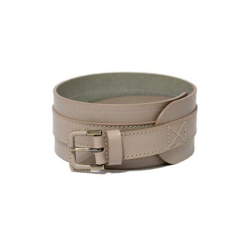 Bally Dard Women's Leather Belt