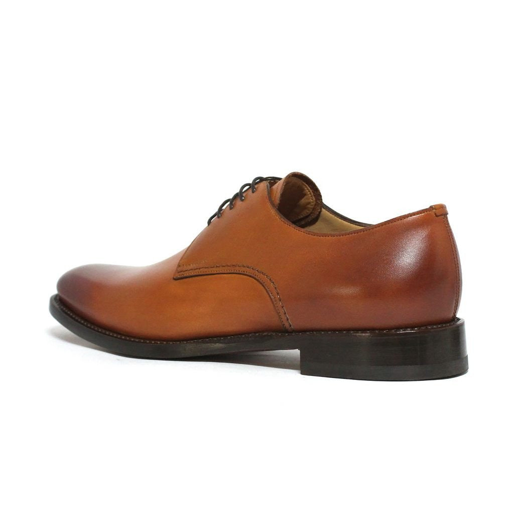 Bally Otticon Men's Derby Shoes
