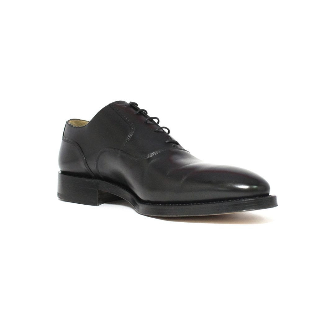 Bally Edgard Men's Oxford Shoes