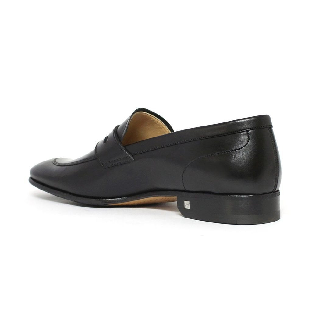 Bally Dracil Men's Penny Loafer
