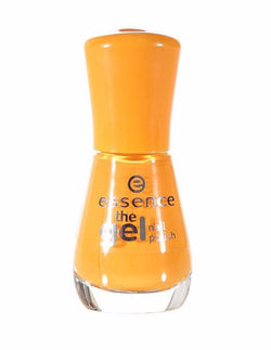 Essence The Gel Nail Polish - 66 Shade Of Happiness